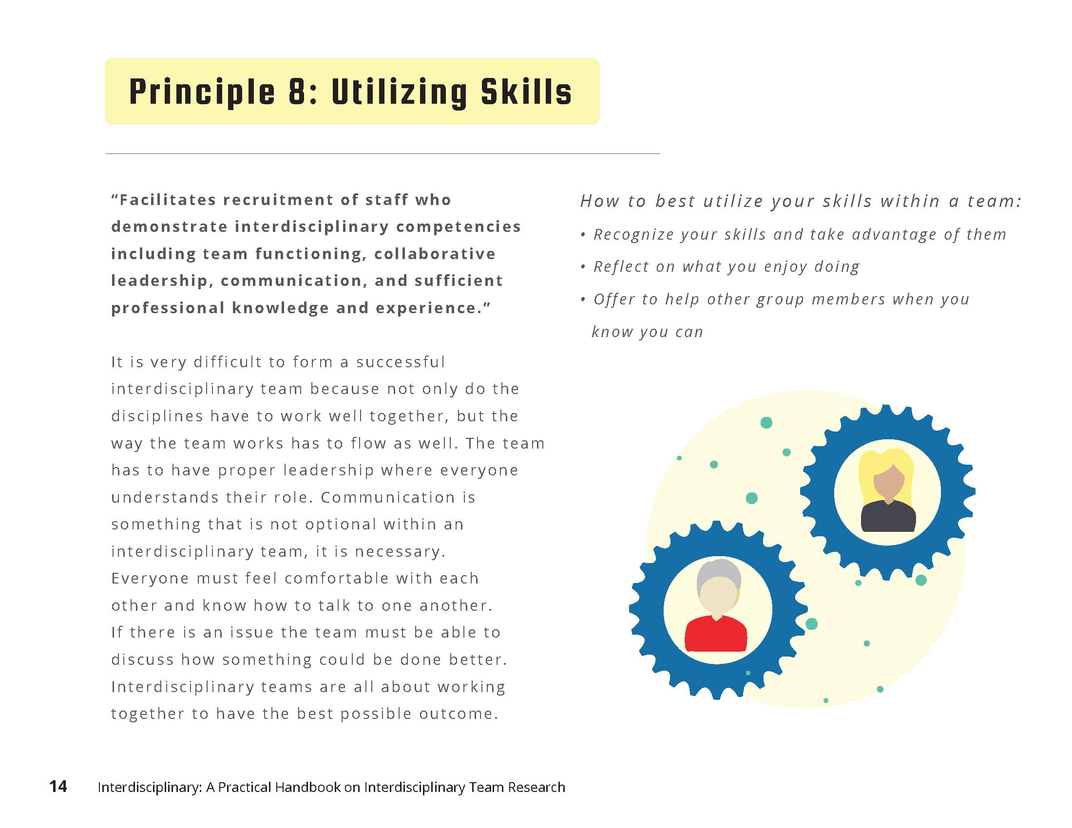 Interdisciplinary Handbook6_Page_15.png