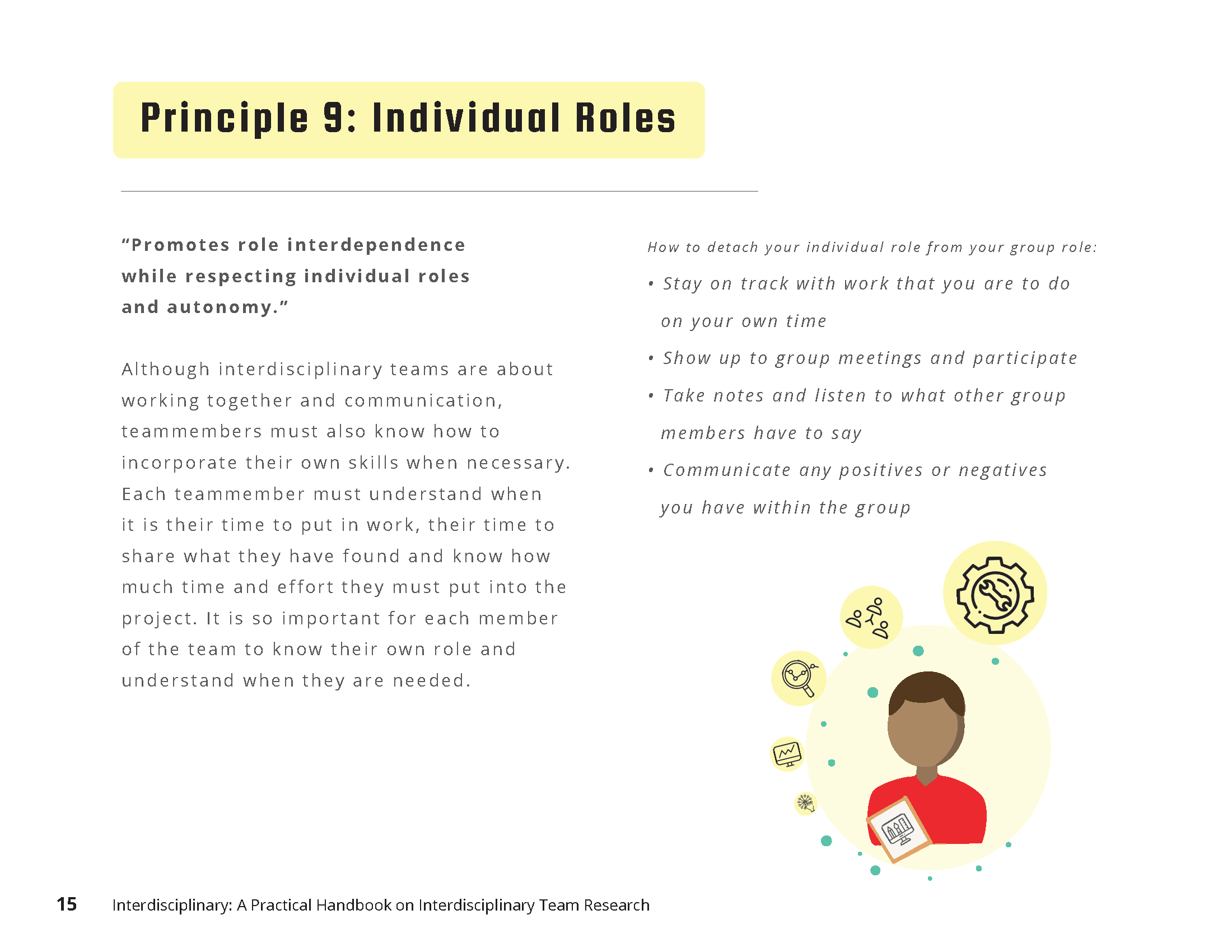 Interdisciplinary Handbook6_Page_16.png