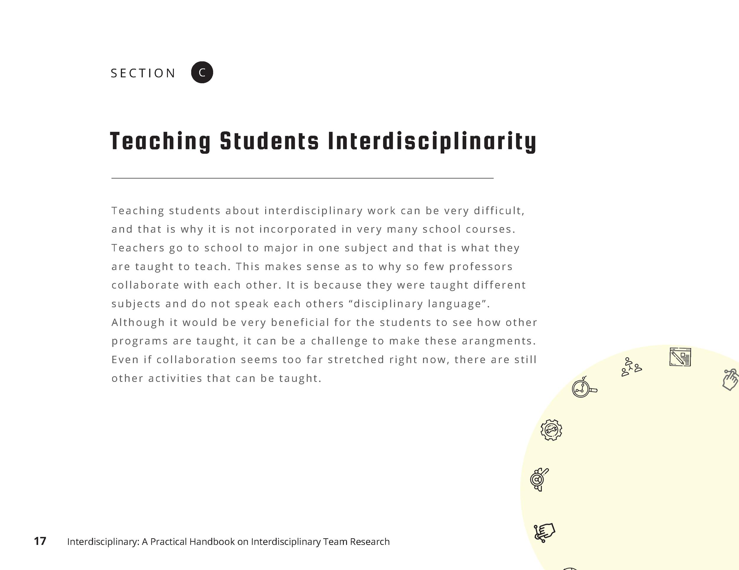 Interdisciplinary Handbook6_Page_18.png