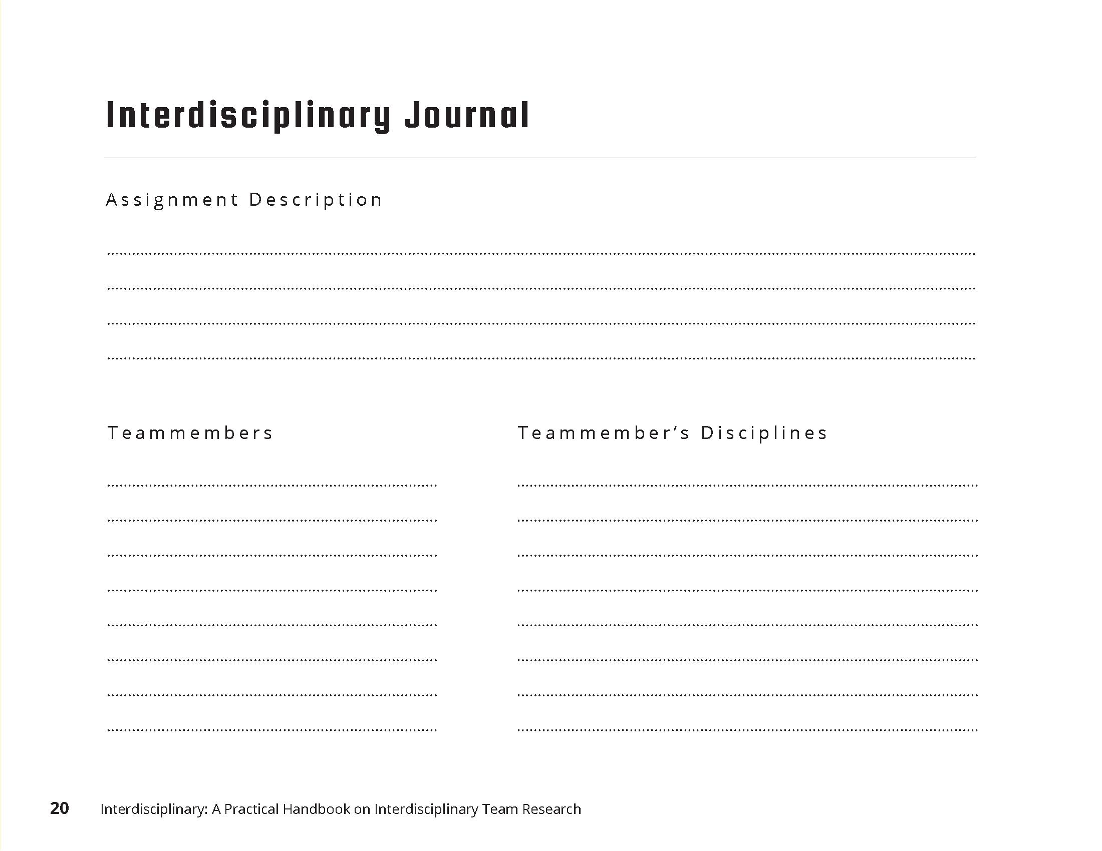 Interdisciplinary Handbook6_Page_21.png