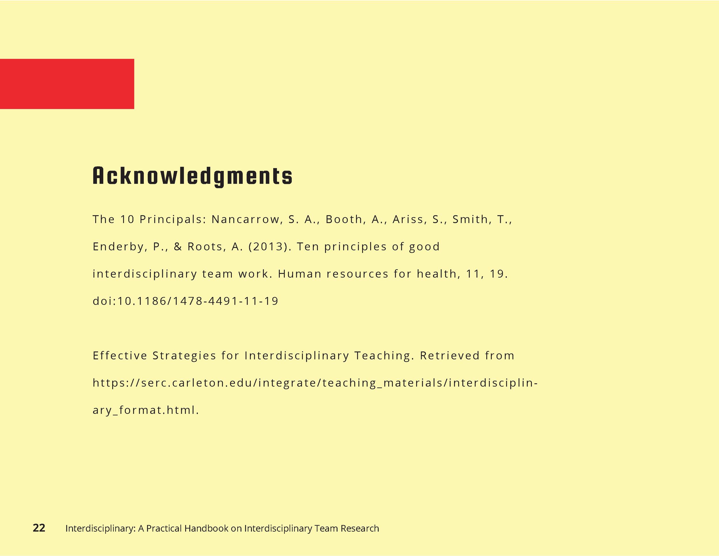 Interdisciplinary Handbook6_Page_23.png