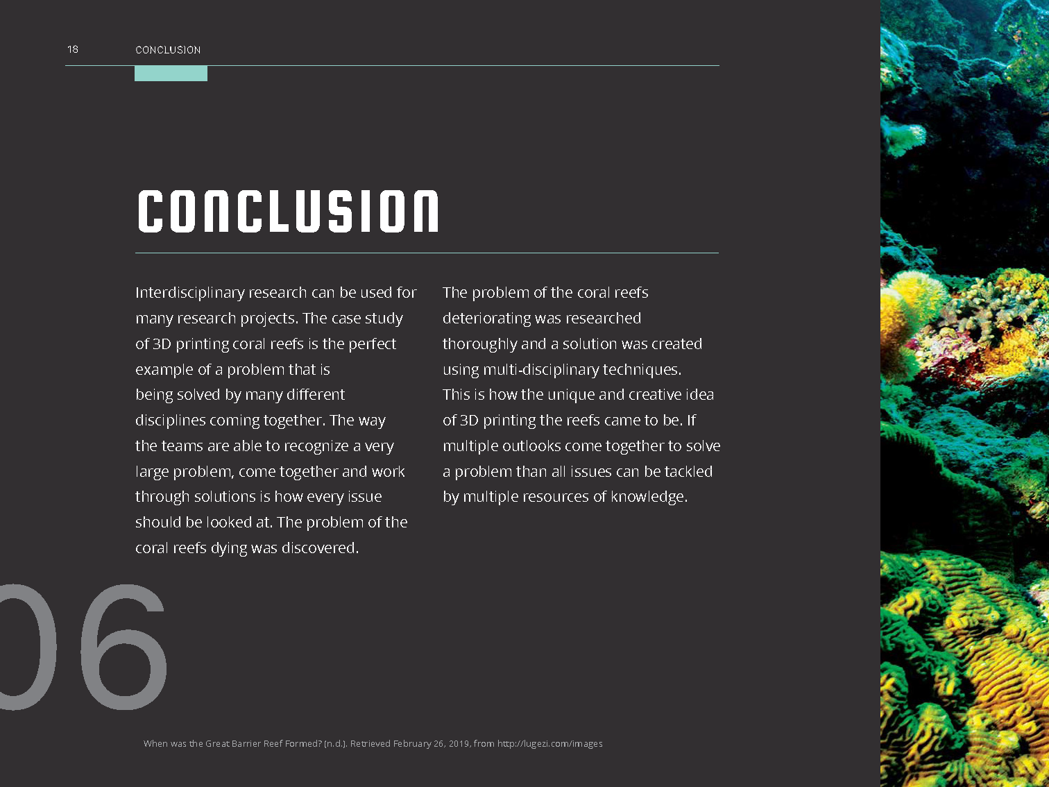 Coral_Reef_Handbook_Pages_Page_20.png