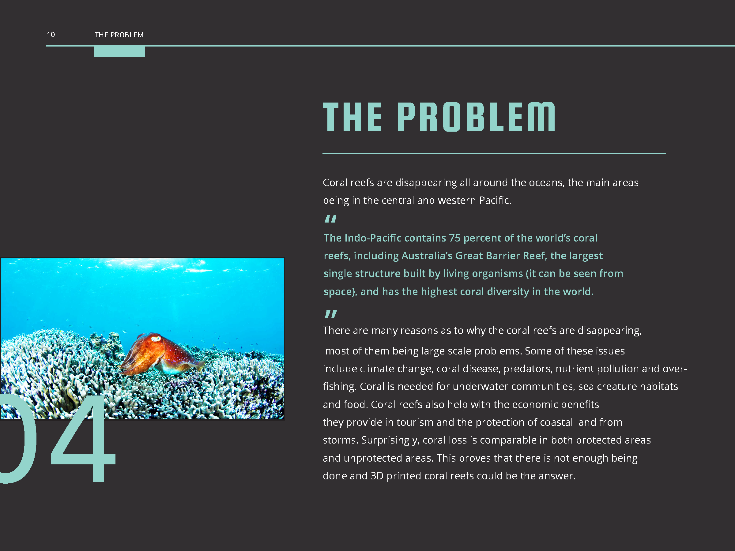 Coral_Reef_Handbook_Pages_Page_12.png