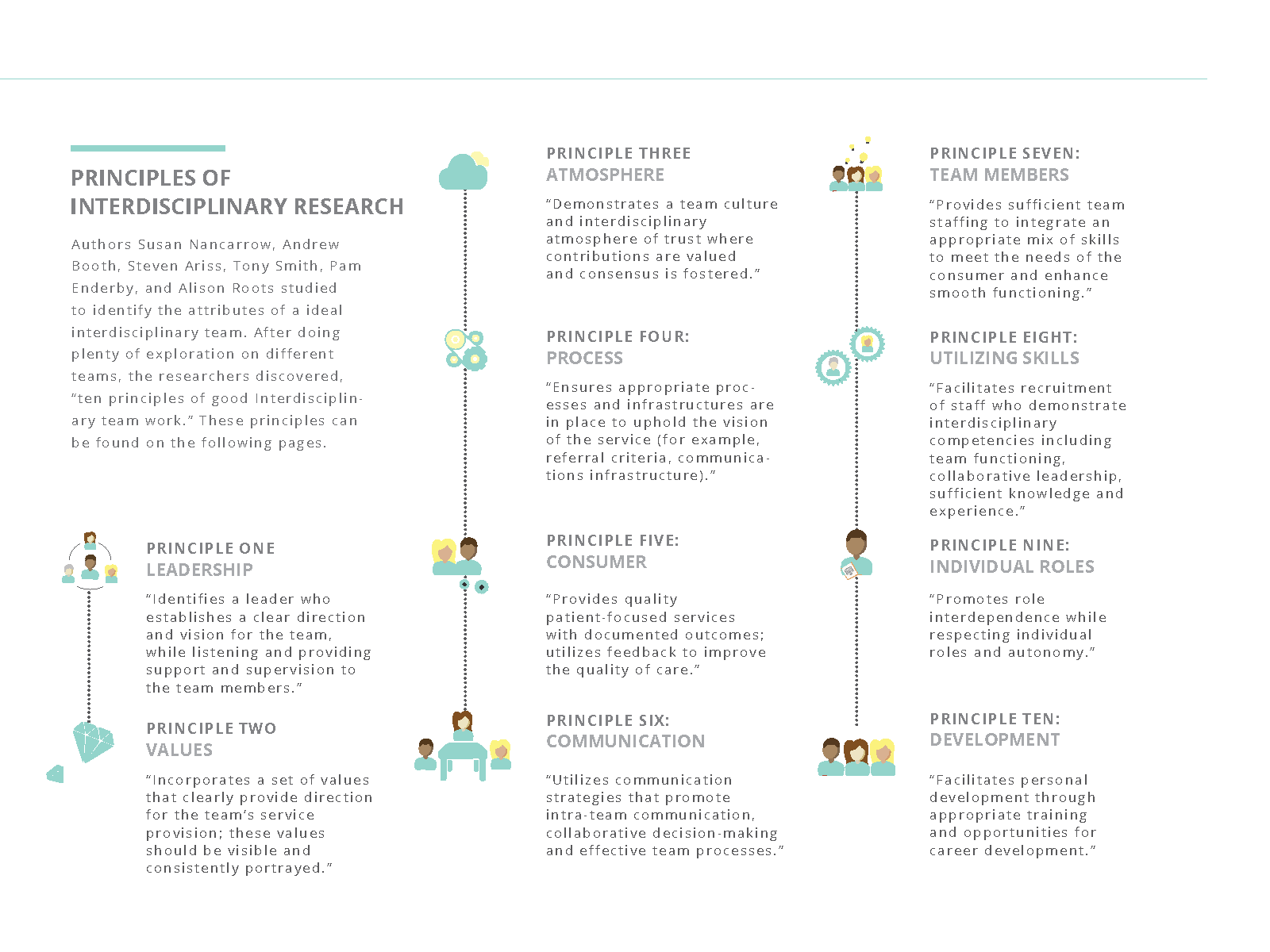 Coral_Reef_Handbook_Pages_Page_05.png