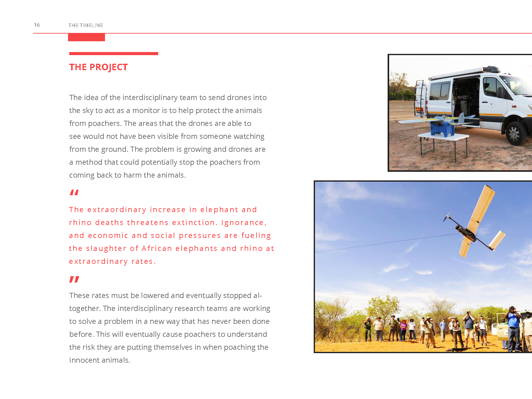 Catching Poachers with Drones- Pages_Page_18.png