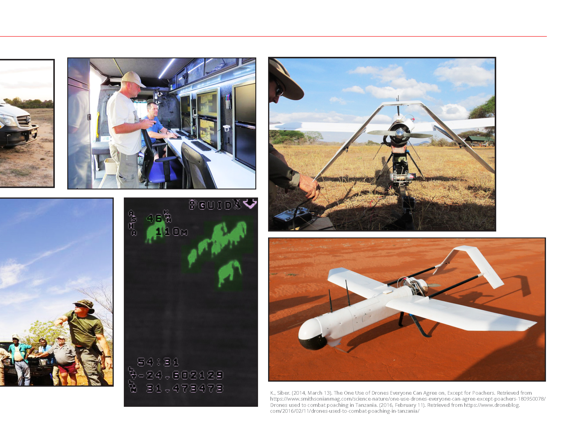 Catching Poachers with Drones- Pages_Page_19.png