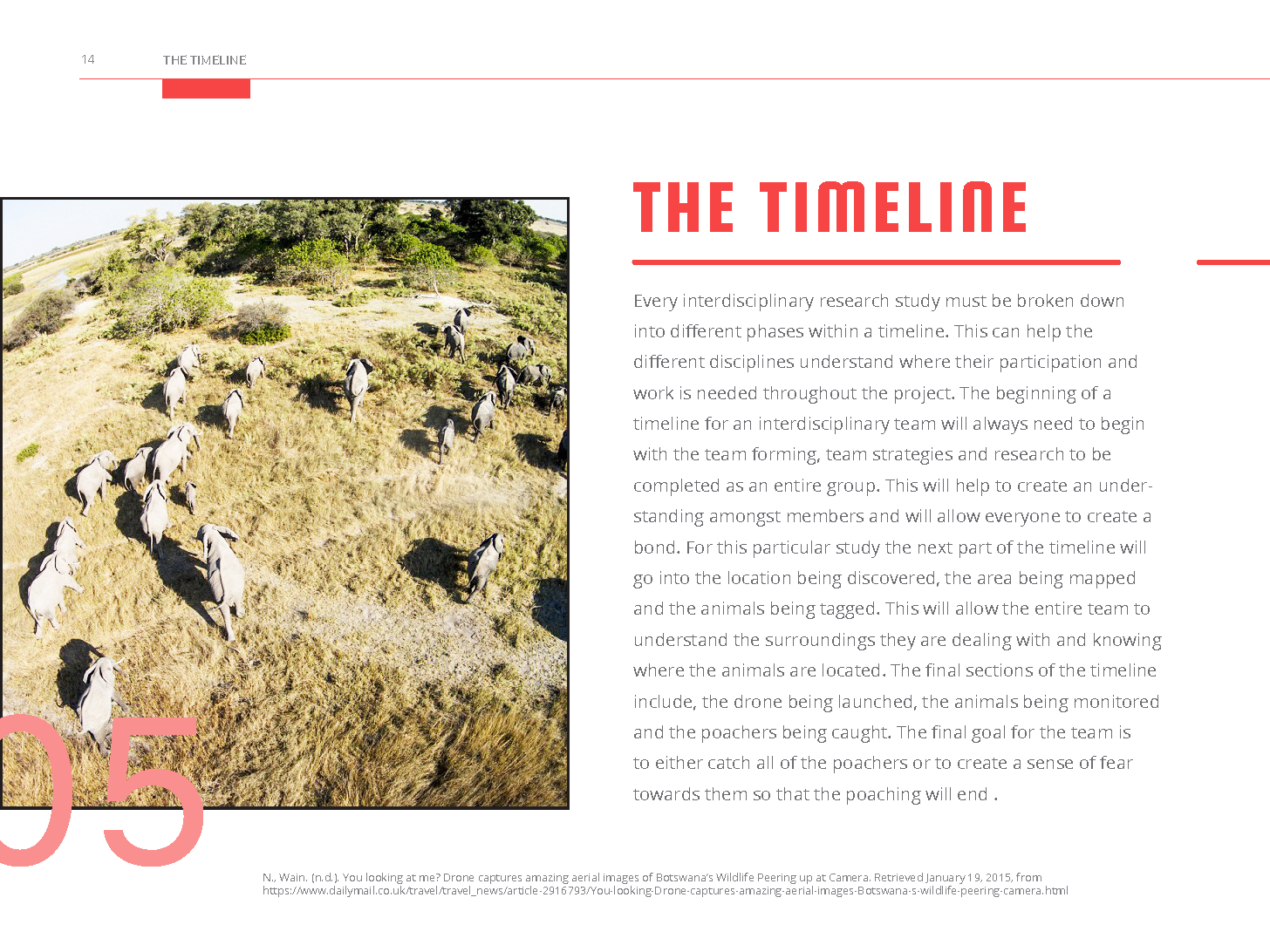 Catching Poachers with Drones- Pages_Page_16.png