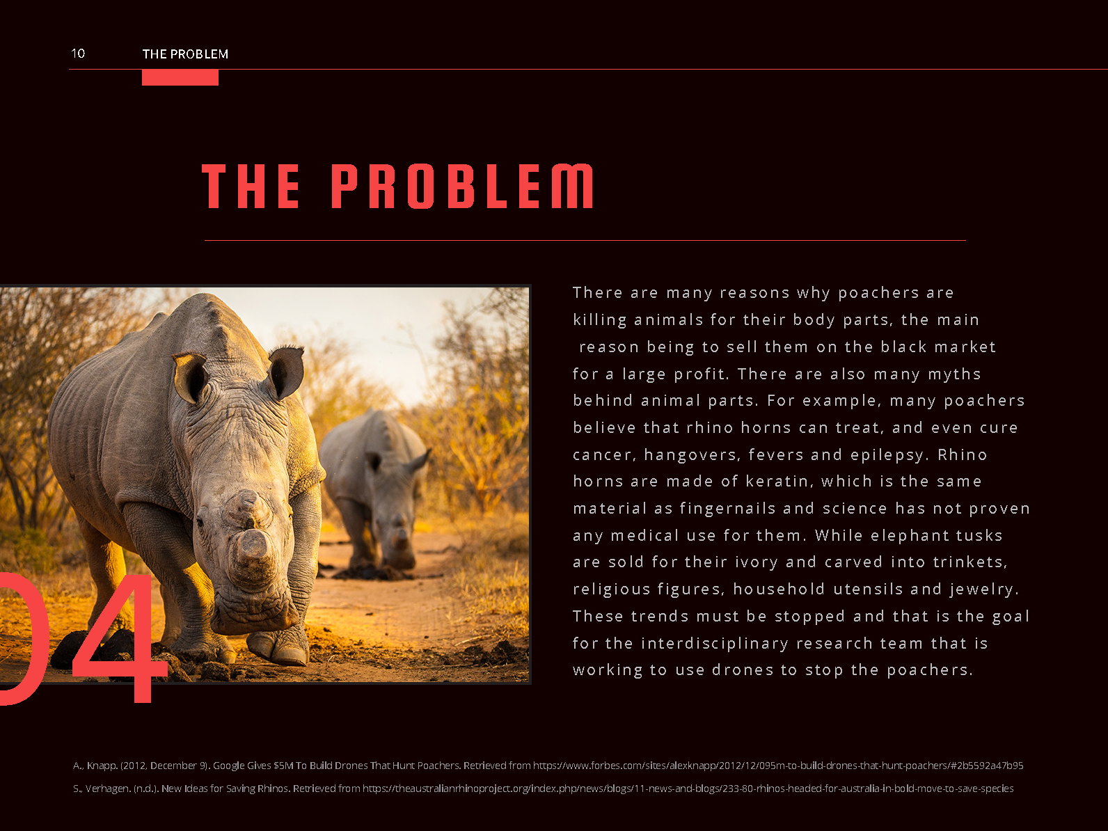 Catching Poachers with Drones- Pages_Page_12.png