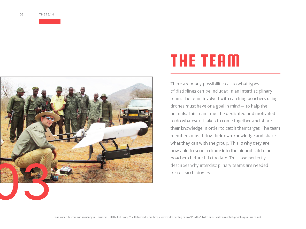 Catching Poachers with Drones- Pages_Page_08.png