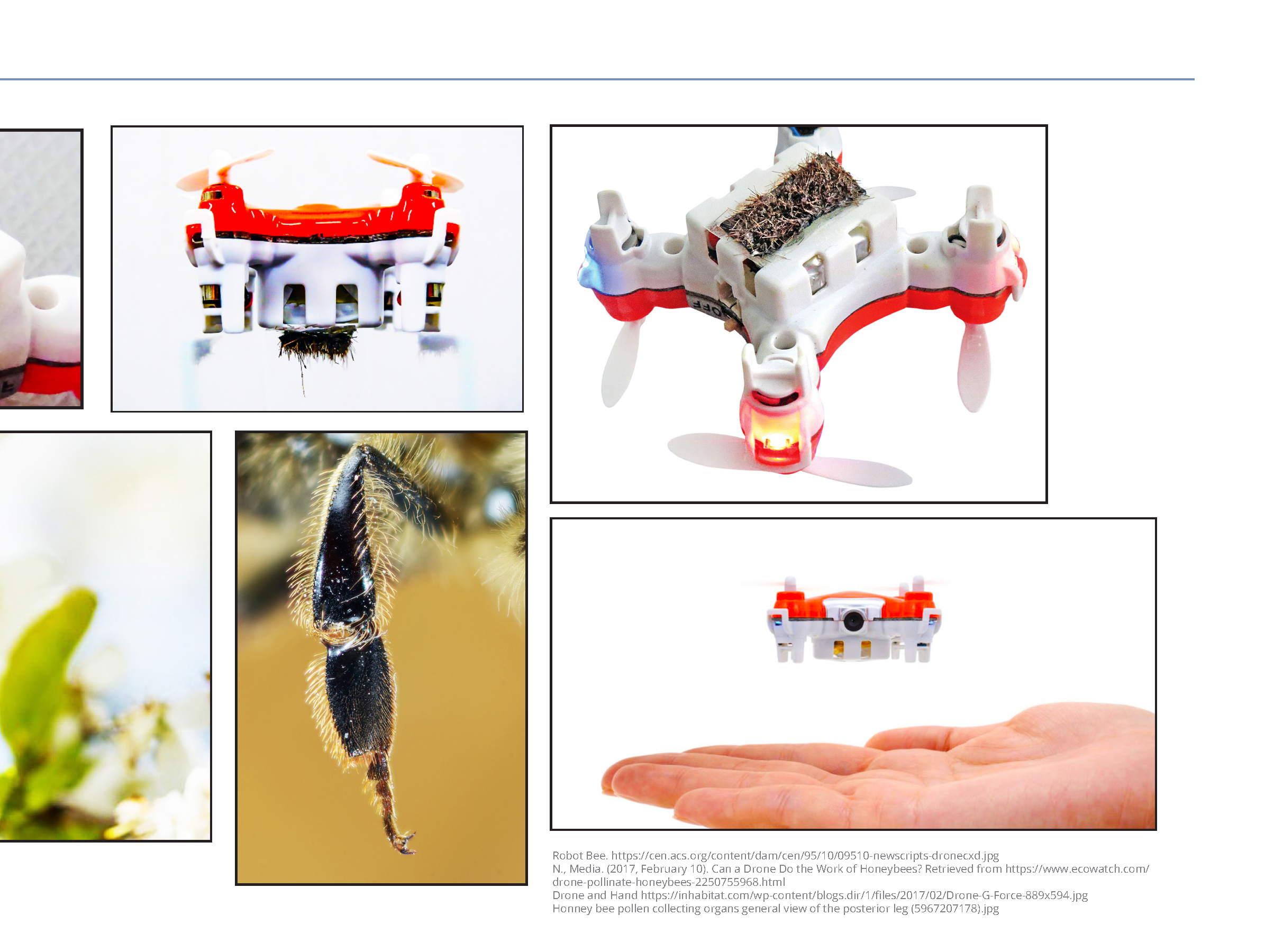 Pollinating Drone Case Study-Pages_Page_19.png