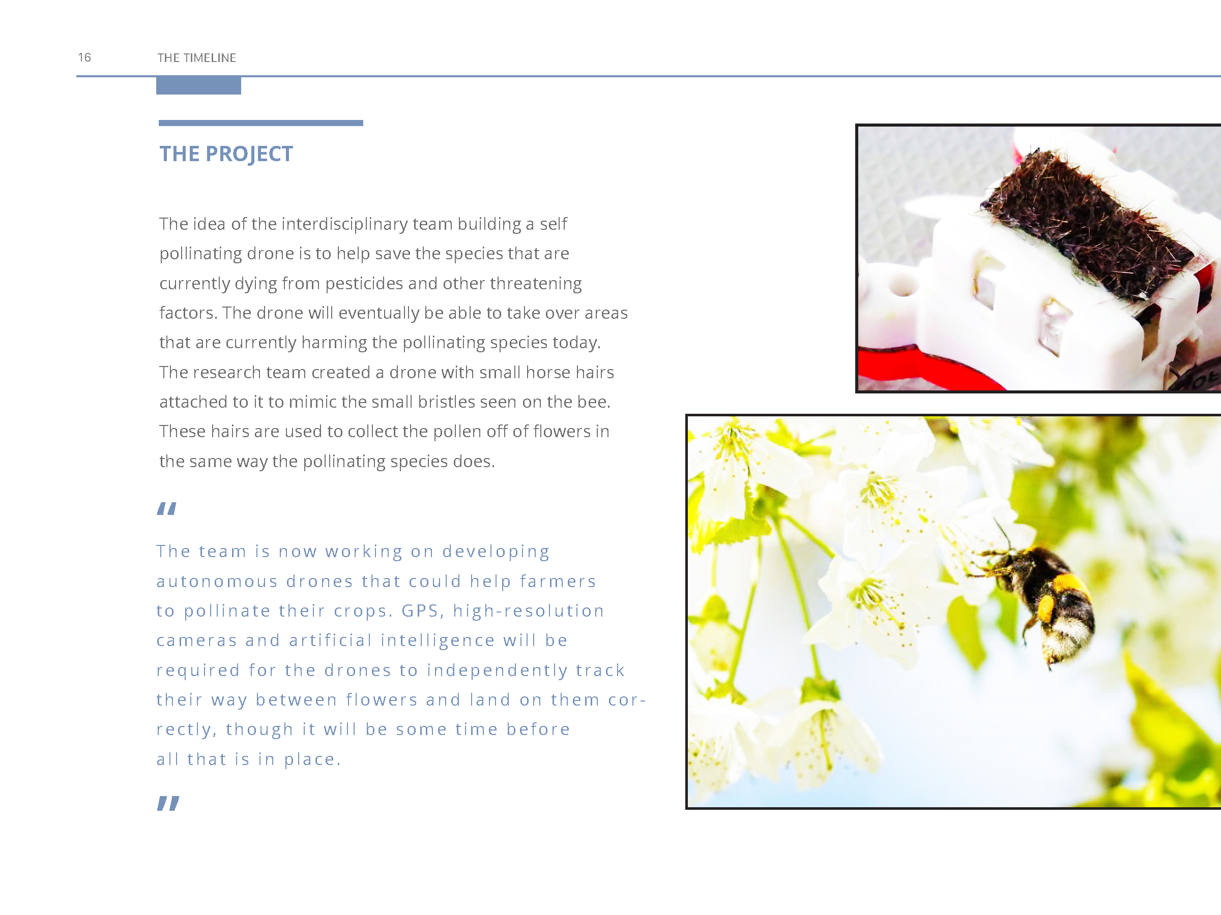 Pollinating Drone Case Study-Pages_Page_18.png