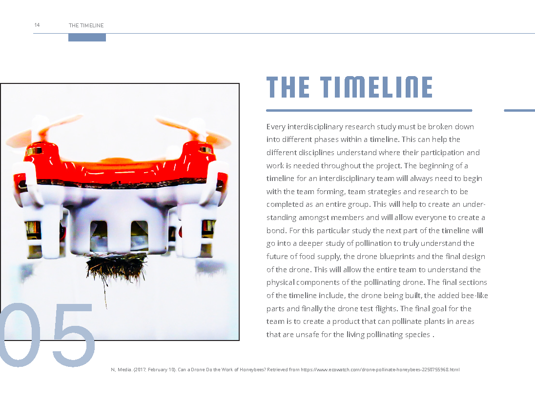 Pollinating Drone Case Study-Pages_Page_16.png