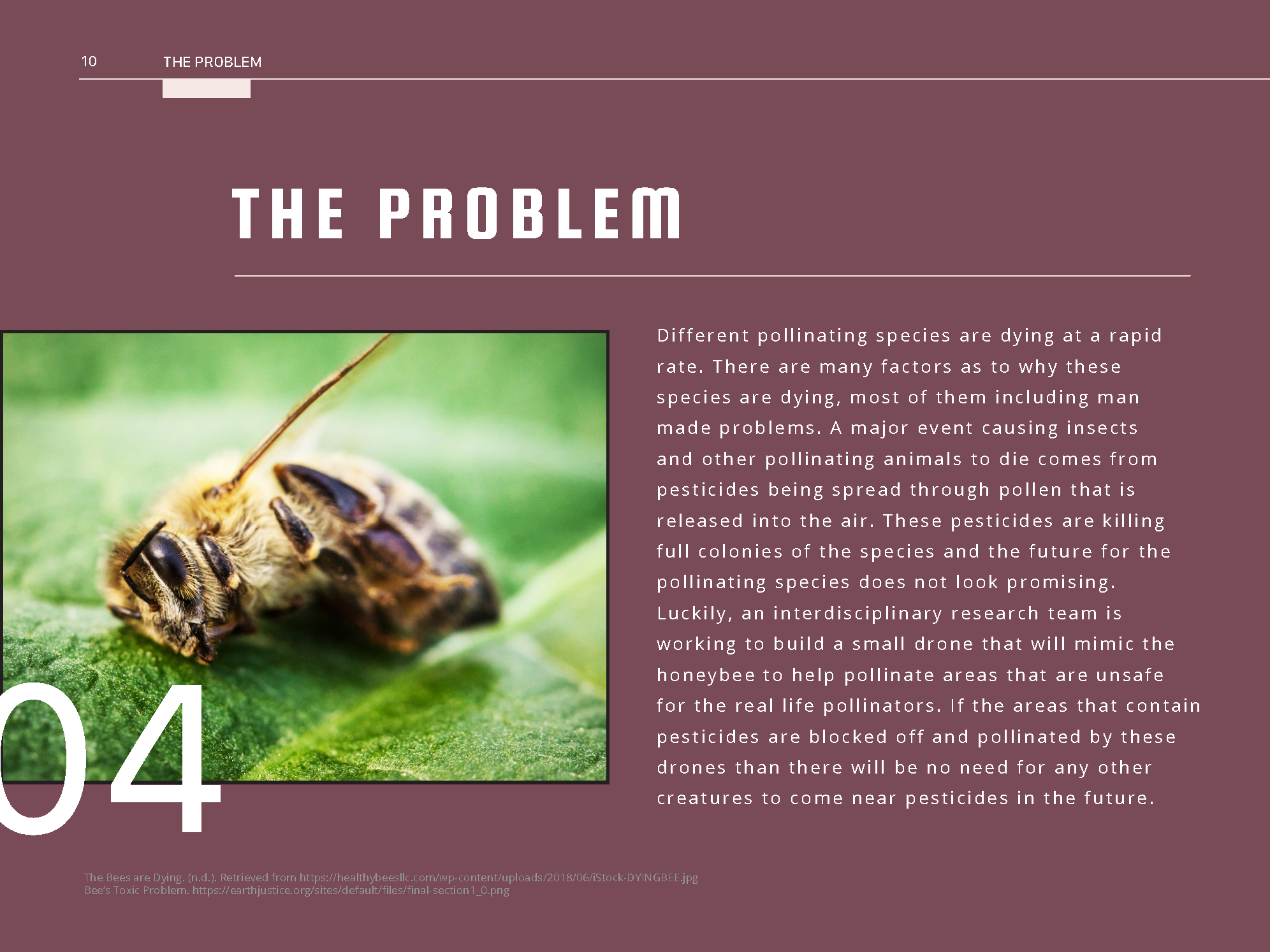 Pollinating Drone Case Study-Pages_Page_12.png
