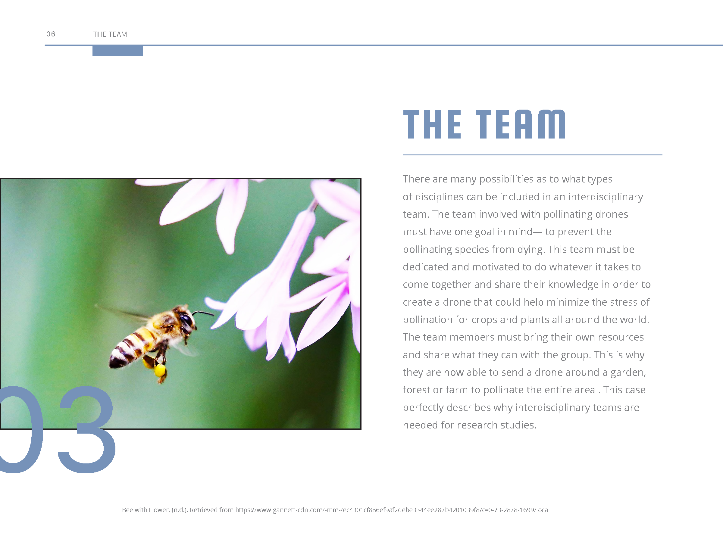 Pollinating Drone Case Study-Pages_Page_08.png