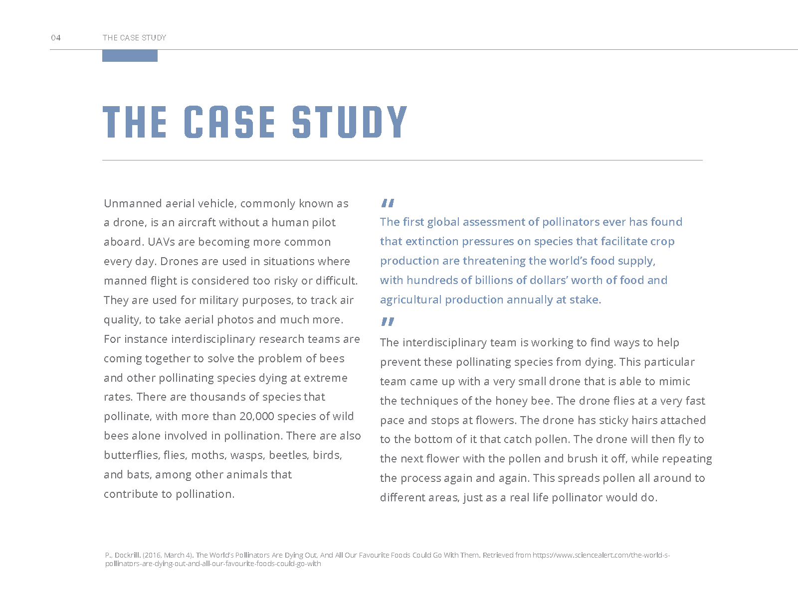 Pollinating Drone Case Study-Pages_Page_06.png