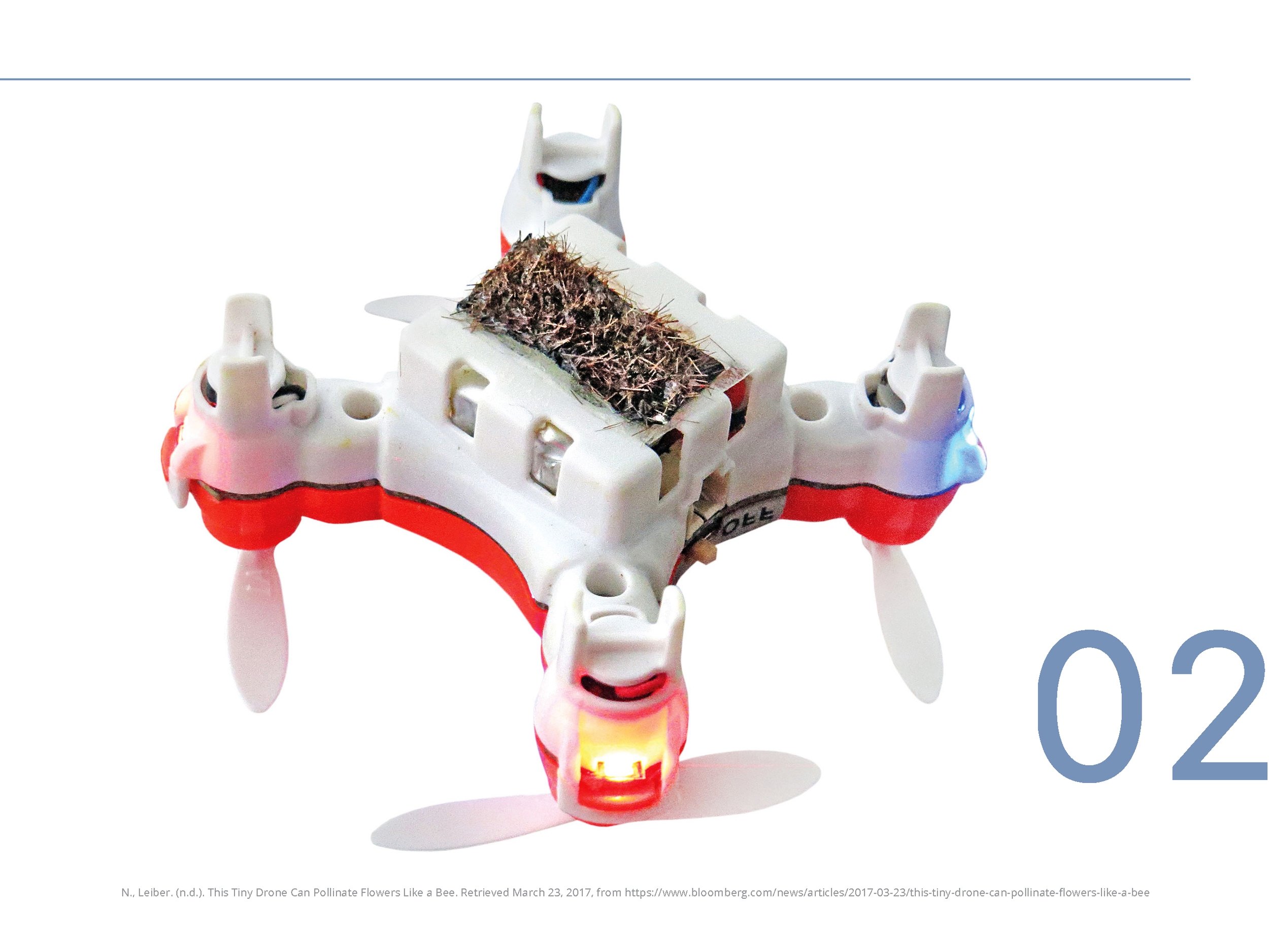 Pollinating Drone Case Study-Pages_Page_07.png
