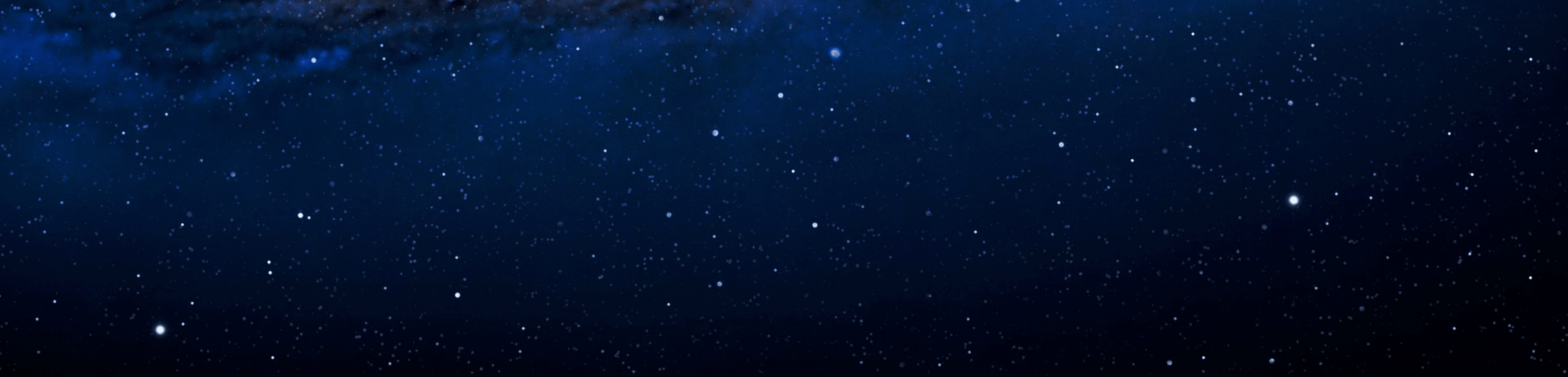 space-min.png