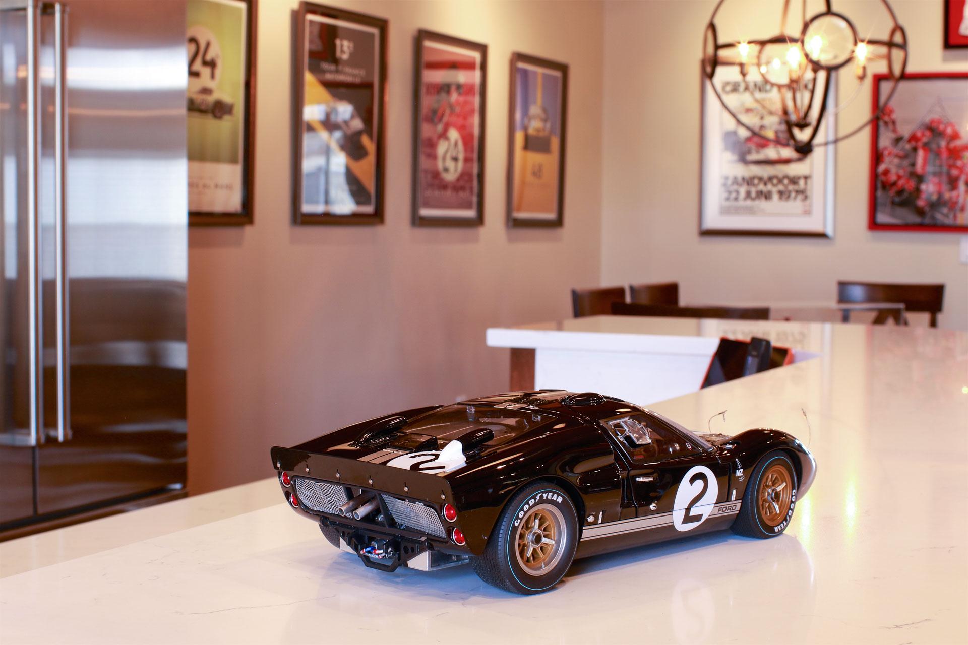 Maranello   Discover Rich Race History