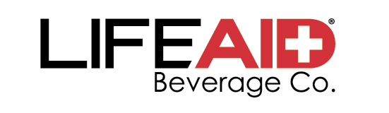 Life_Aide_Beverage_Logo.jpg