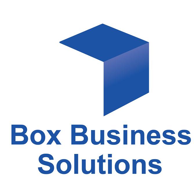 boxbizsolutions.png