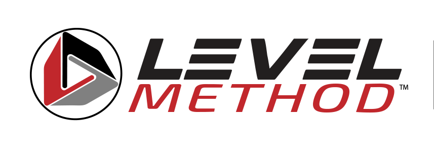 level_method_logo.png