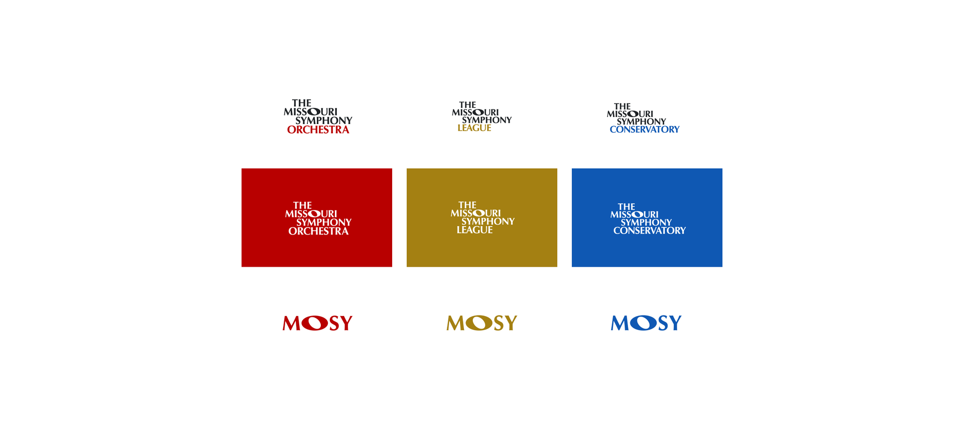 MOSY.png
