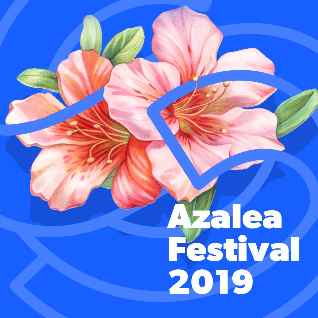 AZALEA_POST1.jpg