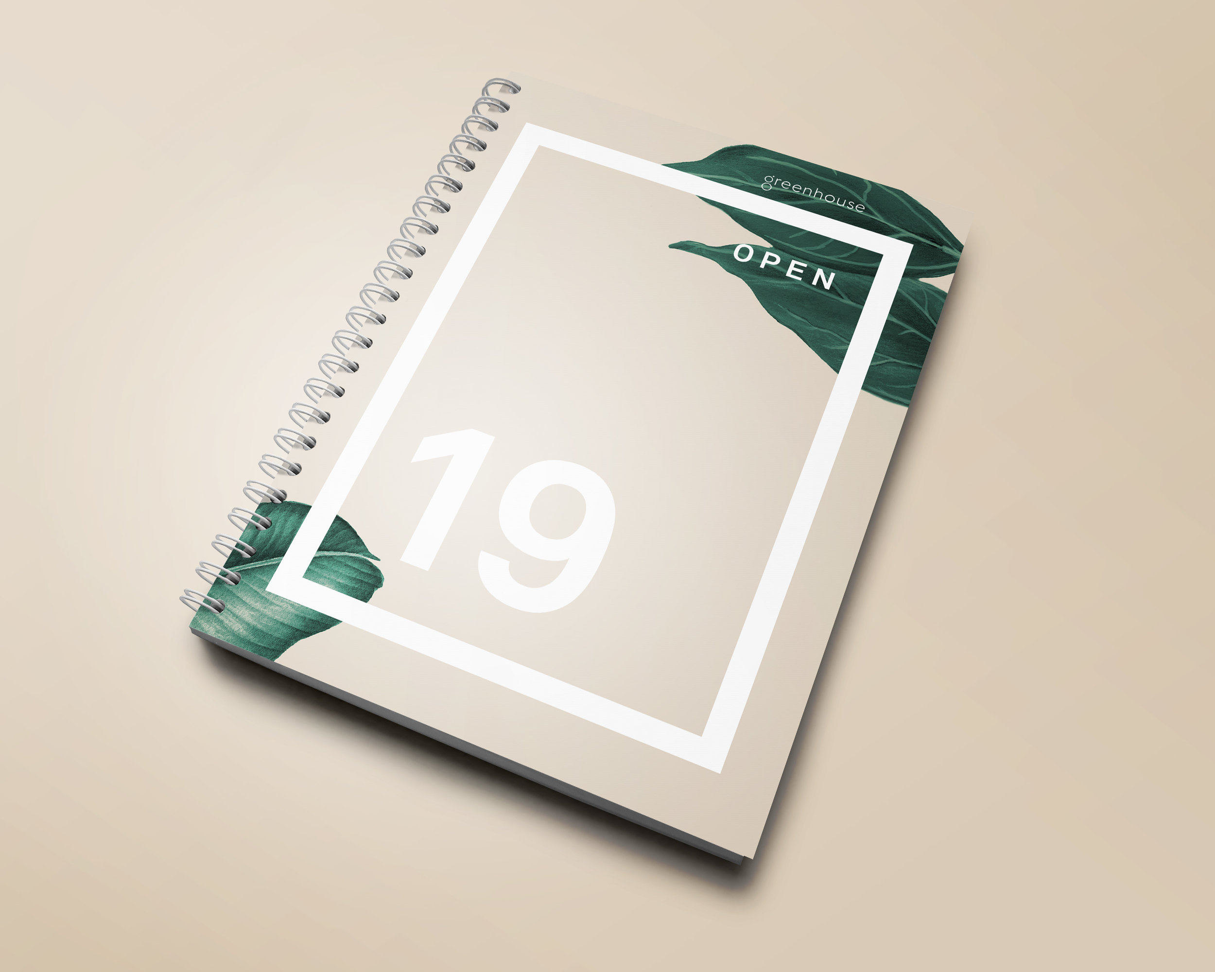 OPEN-10_notebook.jpg