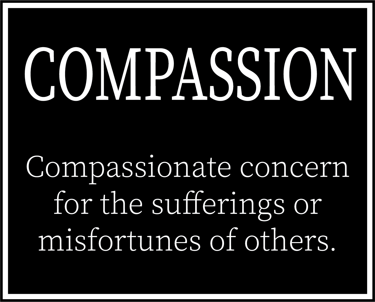 compassion outreach.png