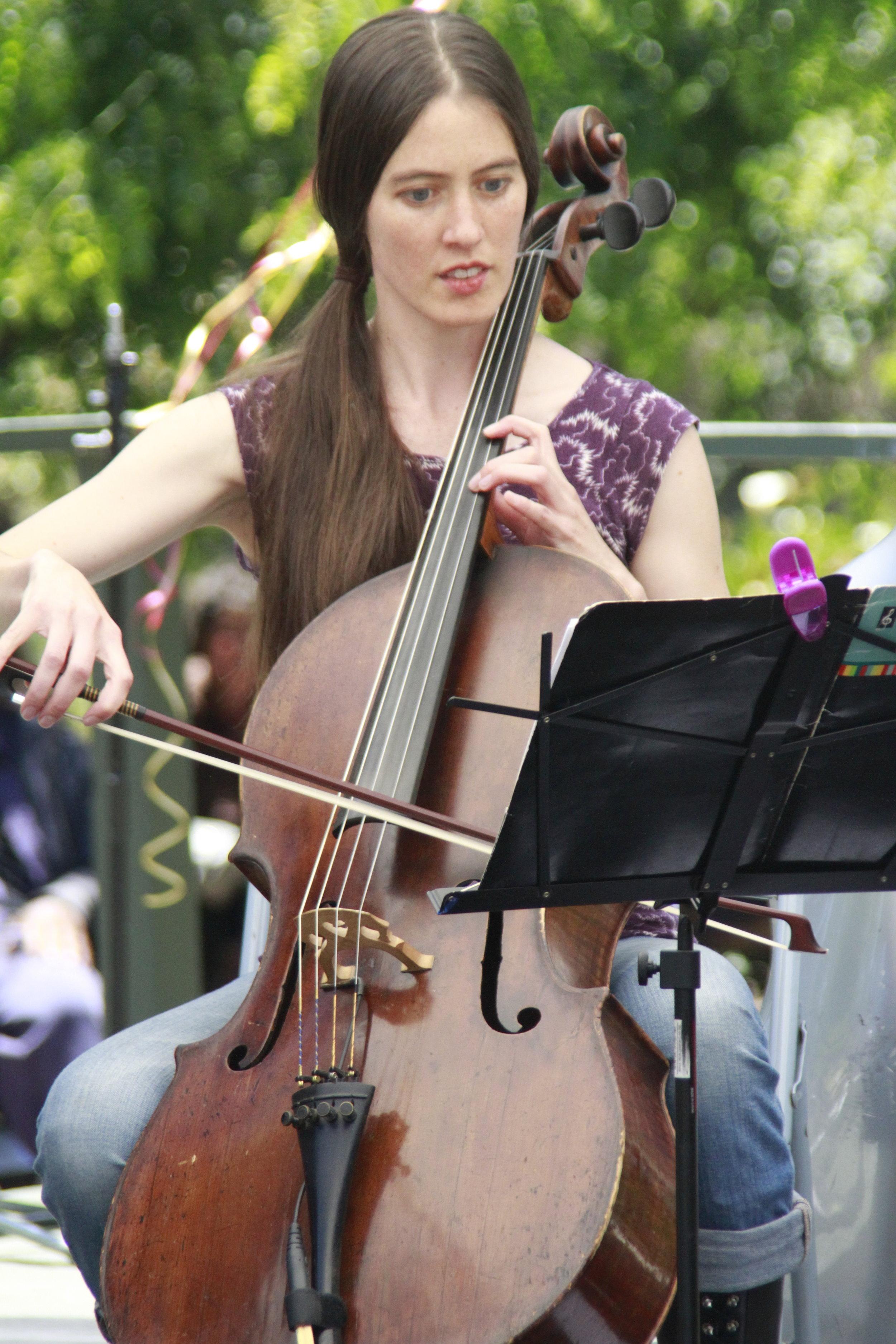 Celloist_MG_2039.JPG