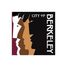 city Berkeley.jpg