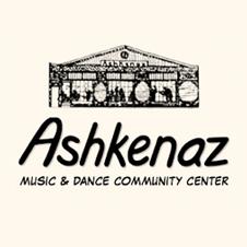 Ashkenaz.jpg