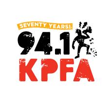 KPFA.jpg