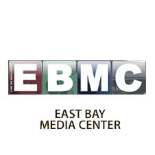EBMC.jpg
