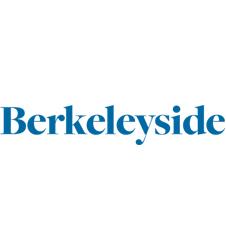 BerkeleySide.jpg