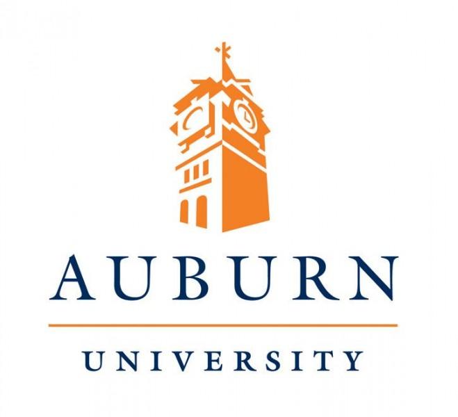 auburn-logo.jpg