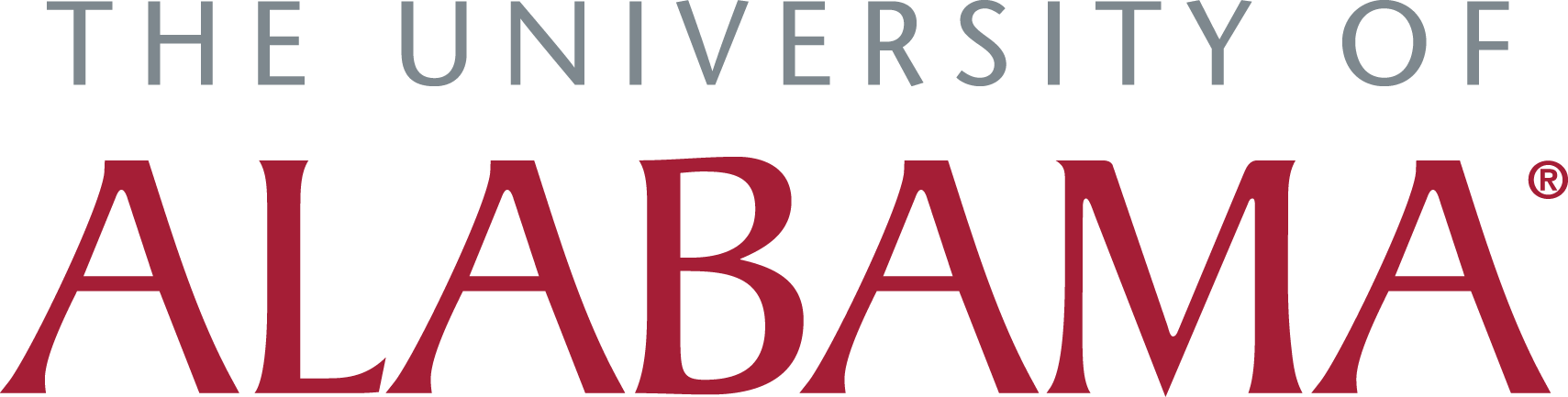 UA-StackedNameplate.png