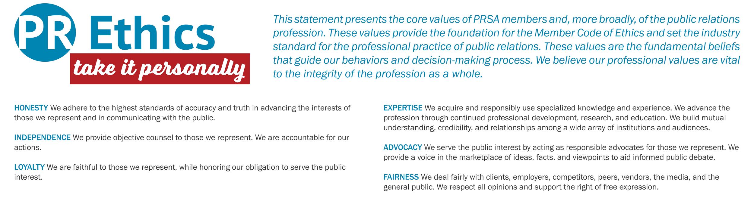 PRSA Code of Ethics2.png