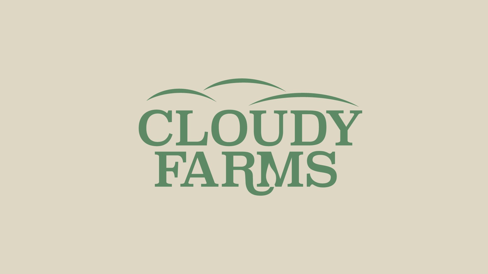 Logo-Cloudy-Farms.jpg