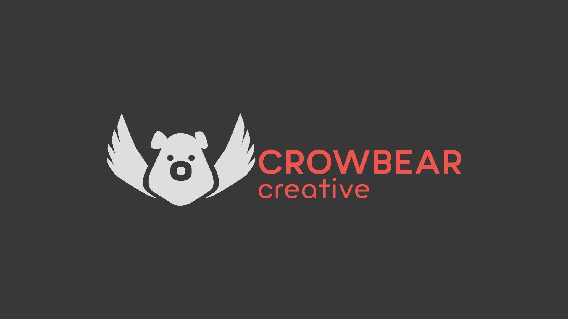 Logo-Crowbear.jpg