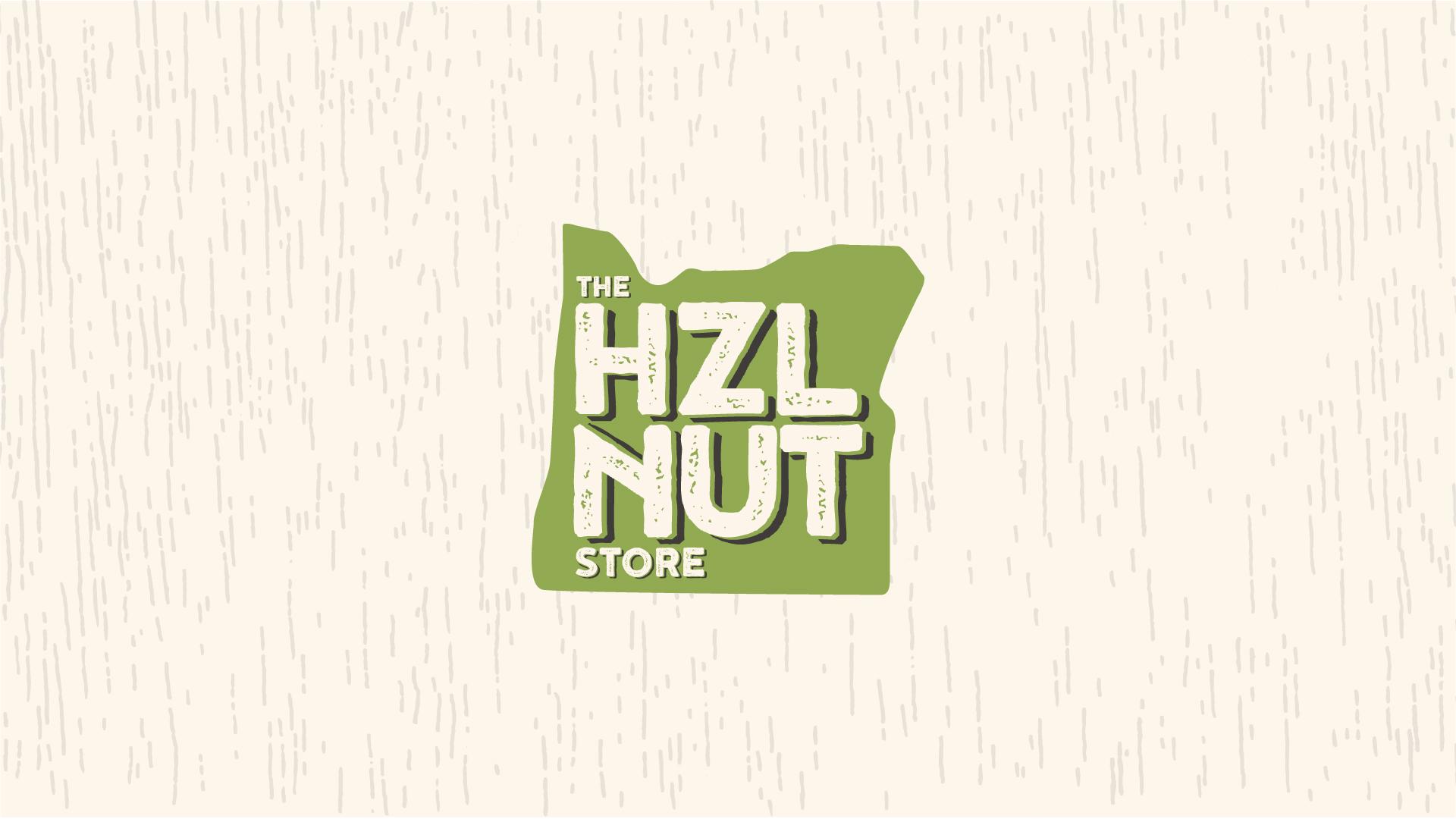 Logo-HZLNUT-Store.jpg