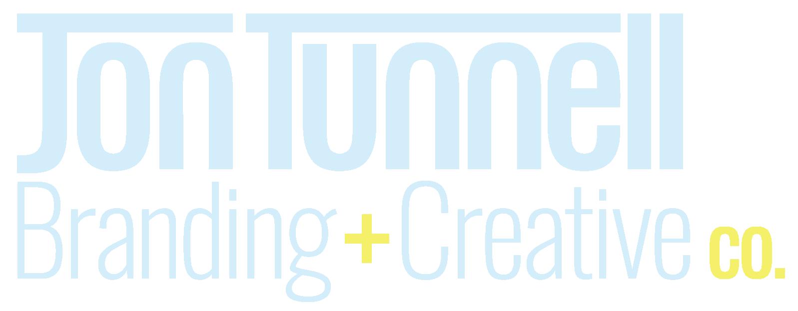 Header-Logo-06-06.png