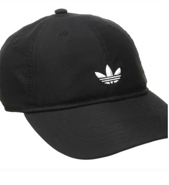 Favorite Daily Hat    Simple product with  big  impact. This is hands down my favorite hat and I wear it almost daily. So useful in doctors' offices, grocery stores, and outside to minimize light sensitivity. I like this one because the brim is discreet but offers nice coverage. Also it is a dri-fit material so it is collapsible and easy to stash in your purse.