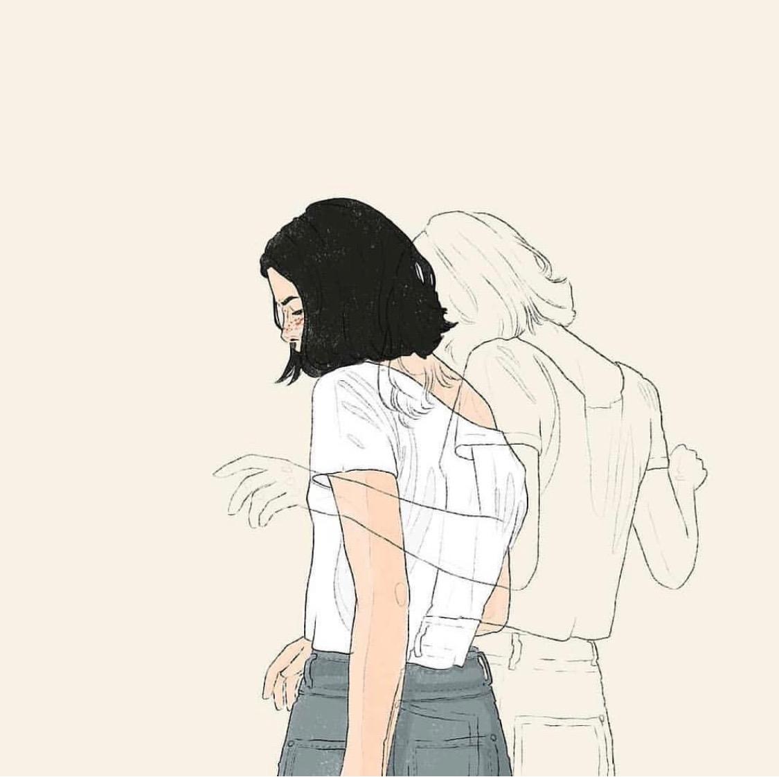 @julika.illustration
