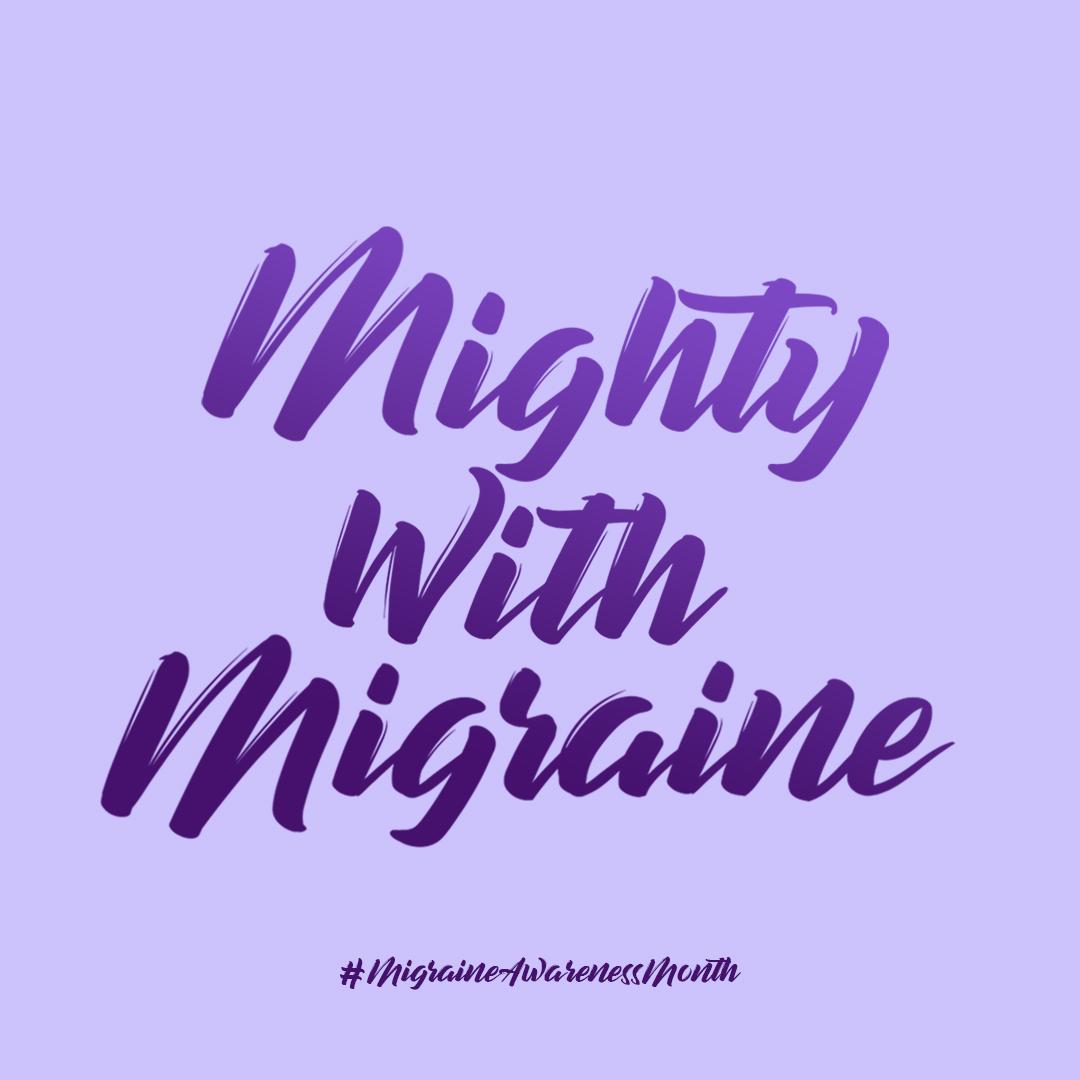 MightyWithMigraine.jpg