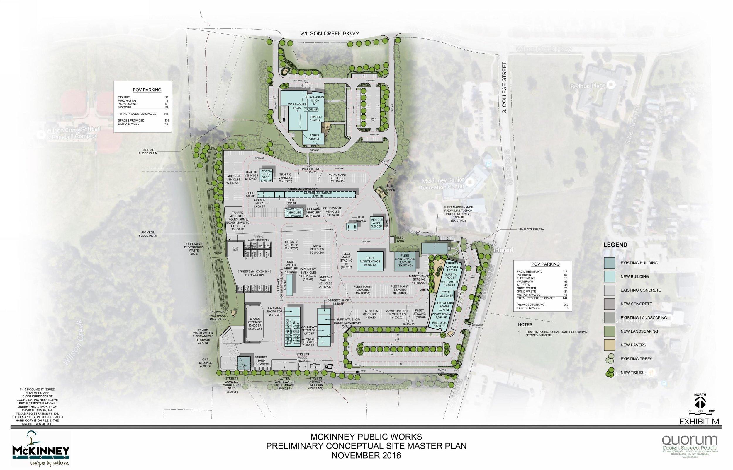McKinney Service Center Master Plan.jpg