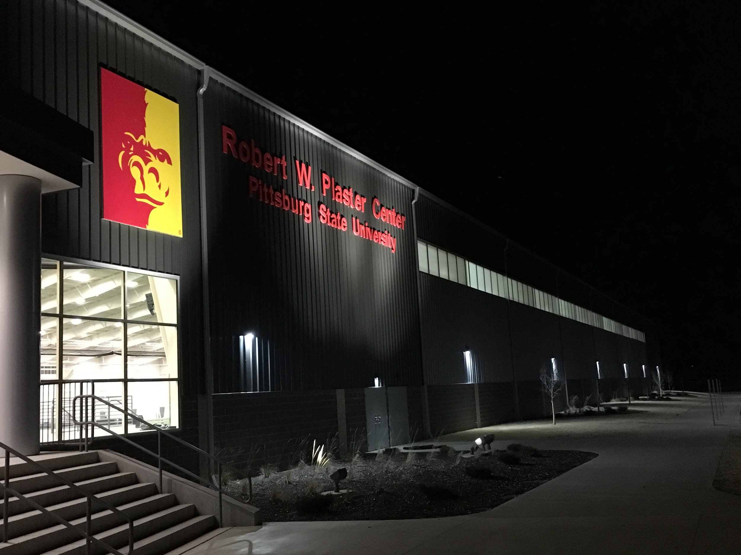 Pittsburg State University_pittsburg state event center   15.jpg