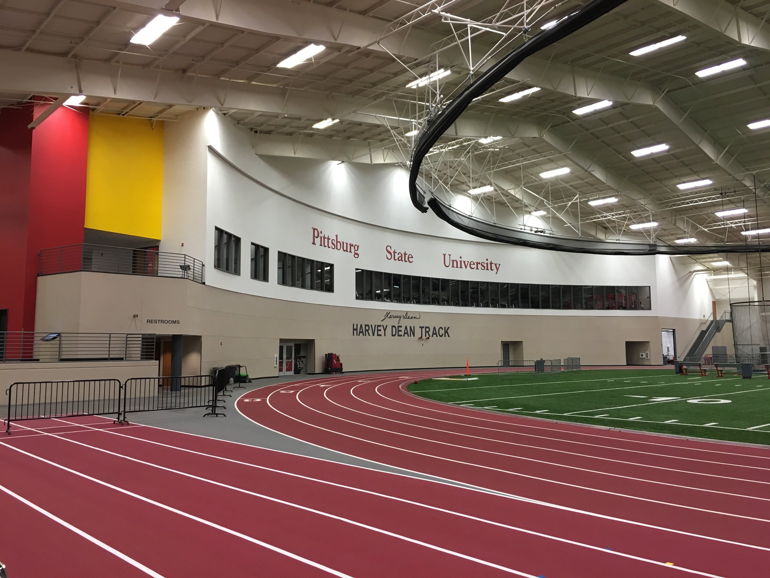 Pittsburg State University_pittsburg state event center   7.jpg