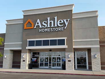 Ashley Furniture_ashley-boise-id.jpg