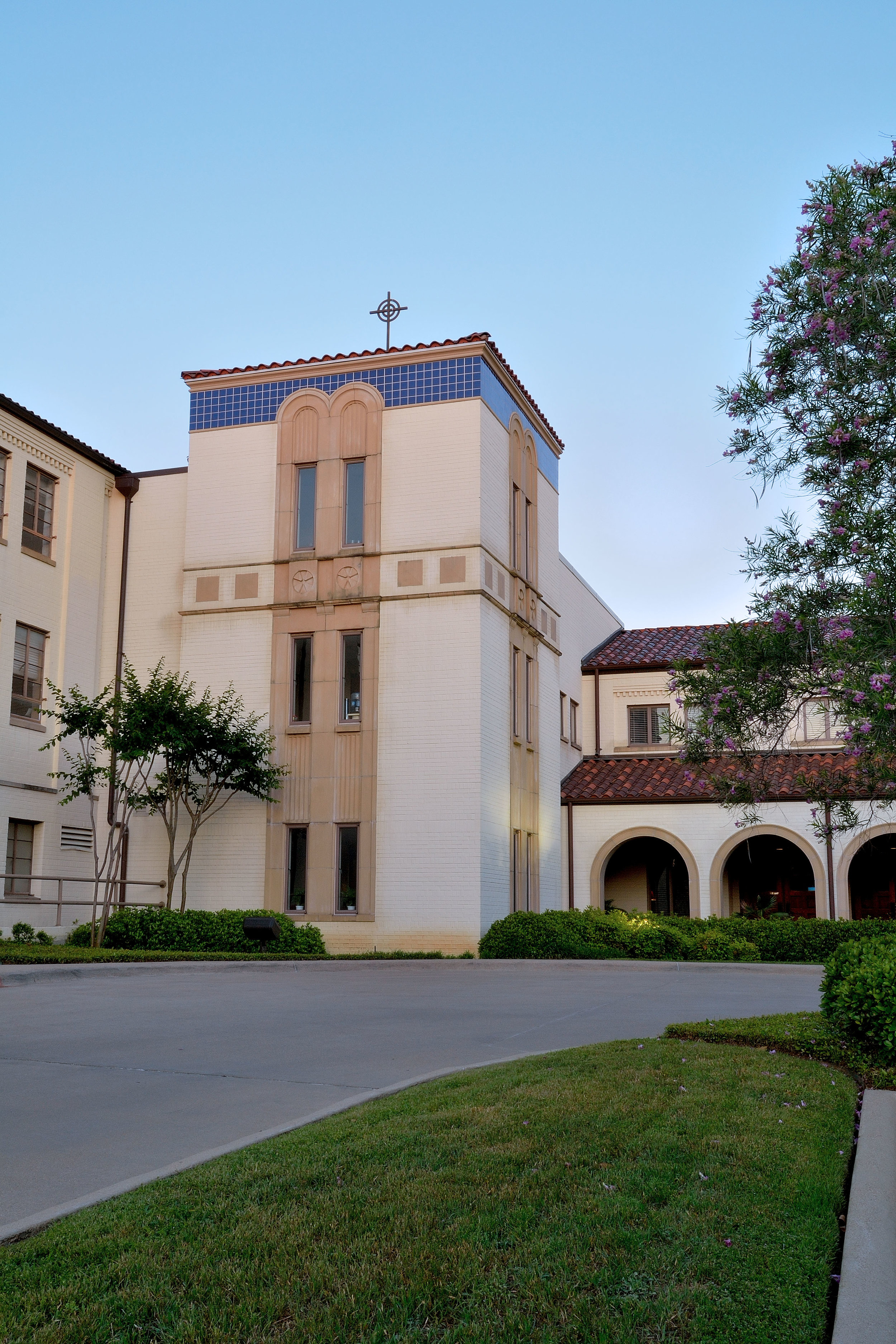 University Christian Church_UCC_133a.jpg